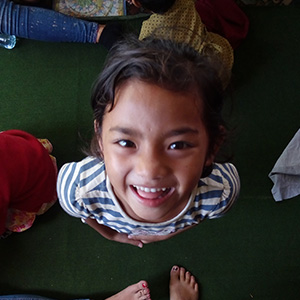 Aditya Piya